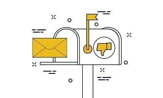 Direct mail checklist - 13 tips for greater response and success