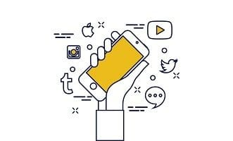 2018 social media marketing tactics - are you using them?