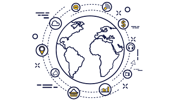 What shoppers want - 7 insights from the latest global research
