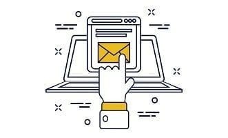 Research: Direct Mail vs Email - Which Performs Best?