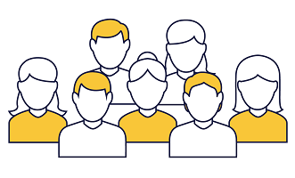 5 ways to personalise your customer service