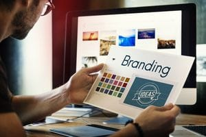 The benefits of hyperlocal print marketing