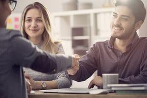 5 ways you can use print to build a loyal customer base
