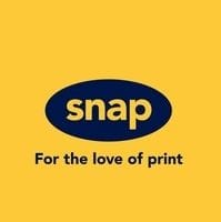 Snap - For the love of our customers