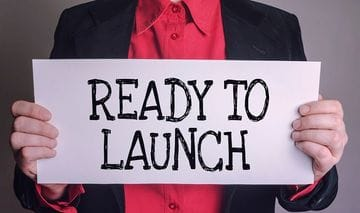 Tips when relaunching your brand