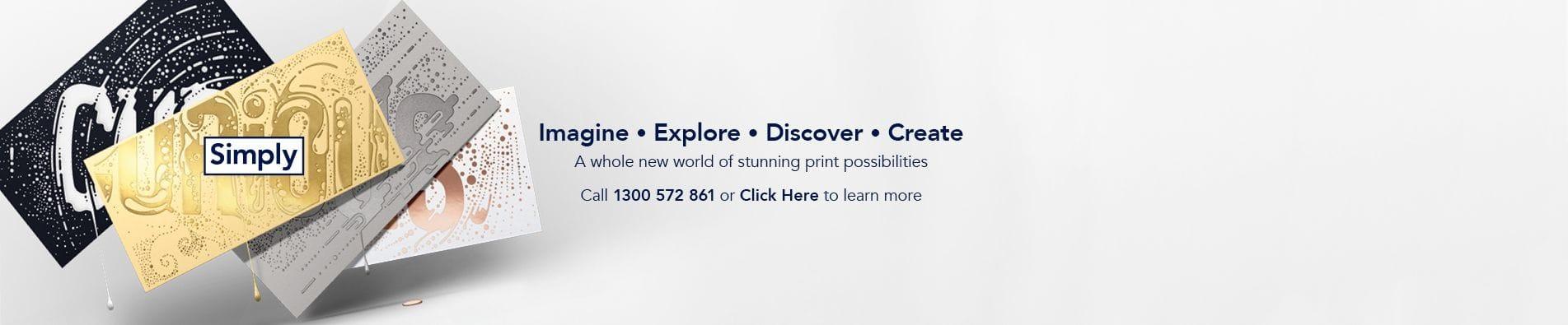 Snap newcastle print design website