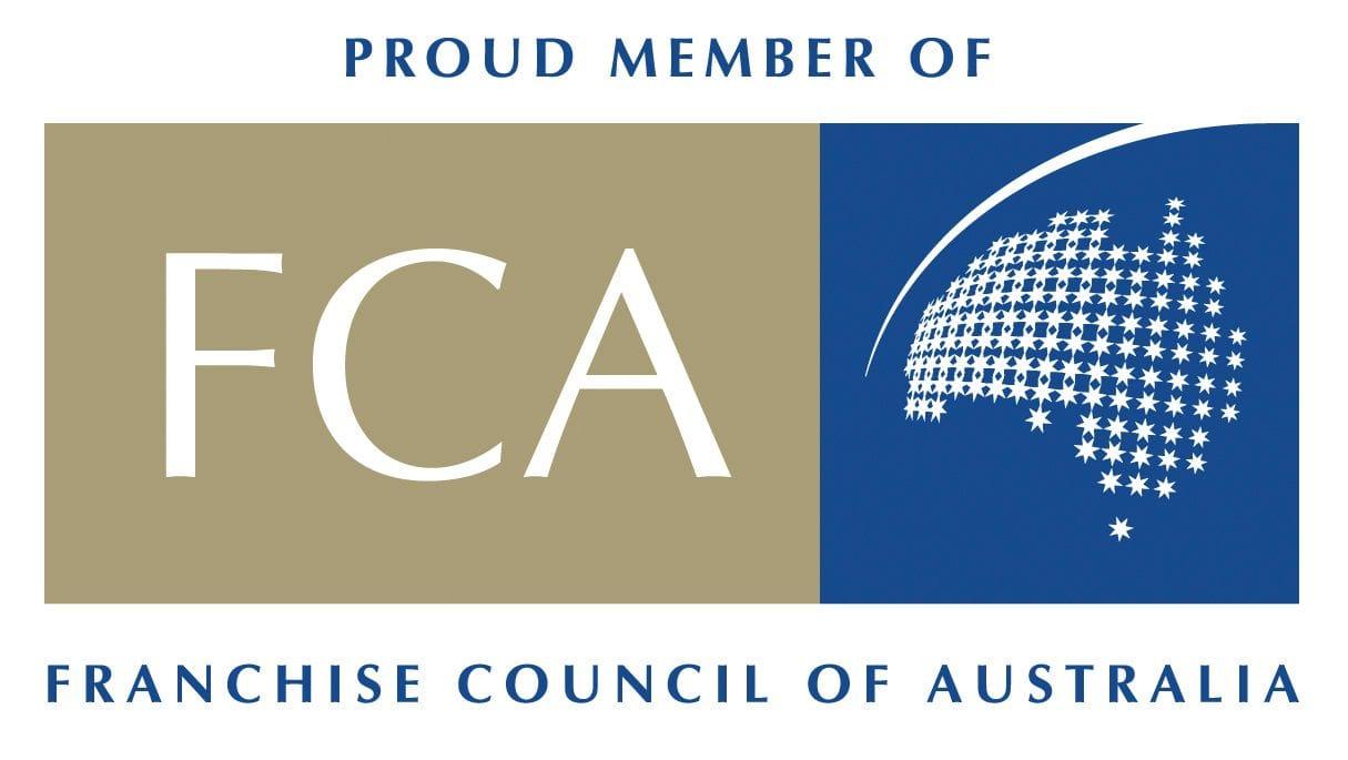 Snap FCA Member