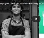 Business Recovery with Print