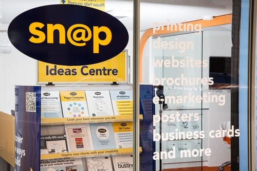 Related image: Snap New South Wales New Territories now available
