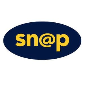 Snap Perth & WA New Territories now available