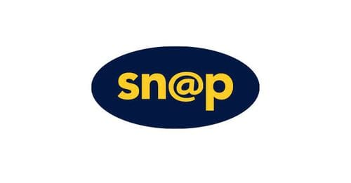 Snap Queensland New Territories now available