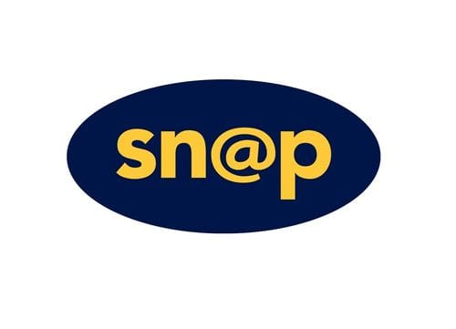 Snap ACT New Territories now available
