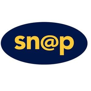 Snap TAS New Territories now available