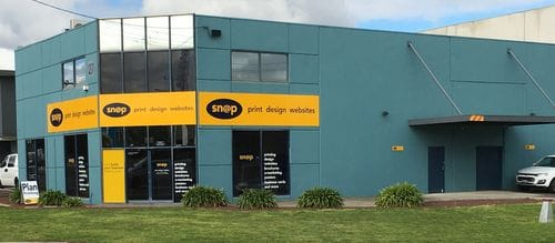 Related image: Snap Campbellfield