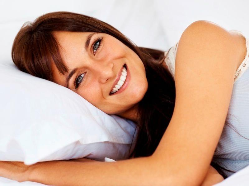 Shopping Tips   Buy mattress online Melbourne   Mattress Shop Mornington