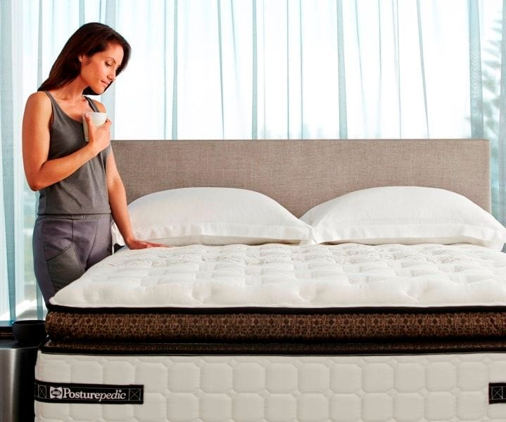 Mattress shopping Tips | Buy mattress online Melbourne | Mattress Shop Mornington