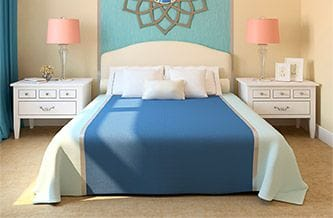 Buy mattress online   The Mattress Shop Mornington   Free Mattress Delivery and Removal Melbourne