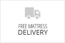 Buy Mattress Online | Mattress Shop Mornington | Free Mattress Delivery Melbourne