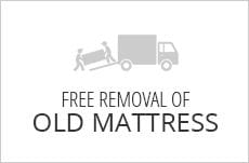Buy Mattress Online | Mattress Shop Mornington | Free Mattress Removal
