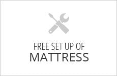 Buy Mattress Online | Mattress Shop Mornington | Free Mattress Setup