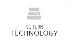 No Turn Technology | Buy Mattress Online | Mattress Shop Mornington | Free Mattress Delivery Melbourne