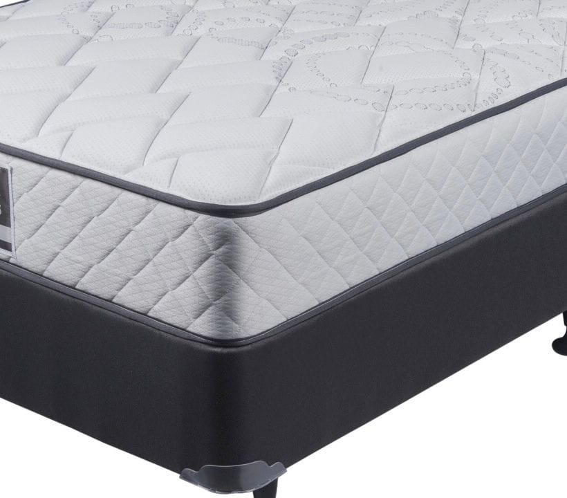KENDAL BED Firm Mattress