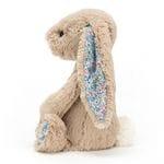 JELLYCAT Blossom Bunny Medium 31cms