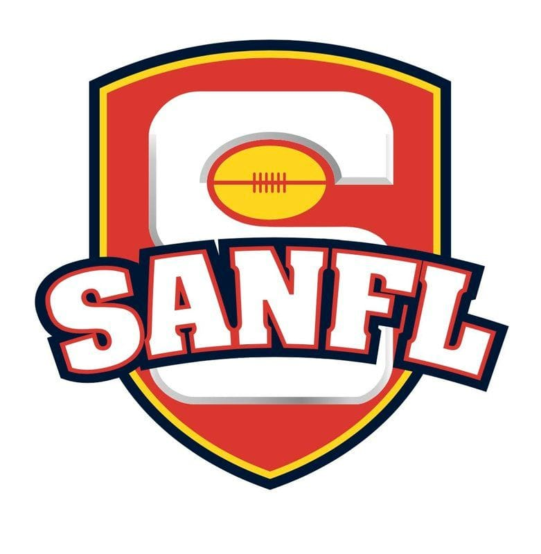 Electronic Ticketing for SANFL