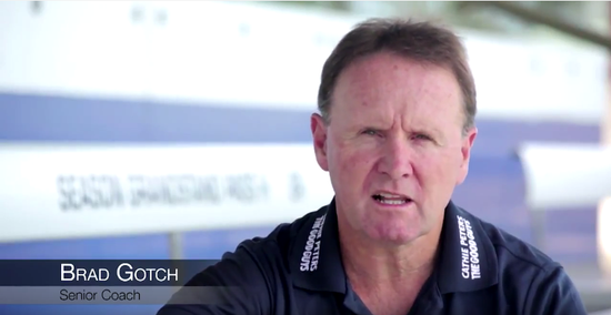 What Does South Adelaide Football Club Mean To You?