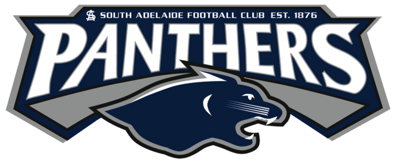 Seniors Report: Round Three - South Adelaide vs West Adelaide