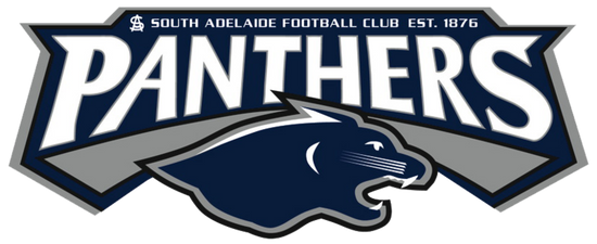 Juniors Report: Round Three - South Adelaide vs North Adelaide