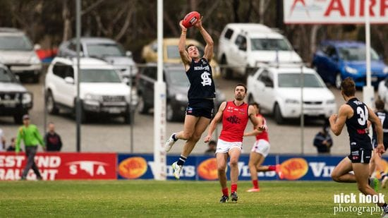 Panthers Ready to Rattle Redlegs - Round 14 Match Preview