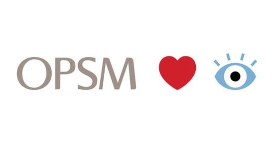 Keep Your Eyes on the Ball with OPSM