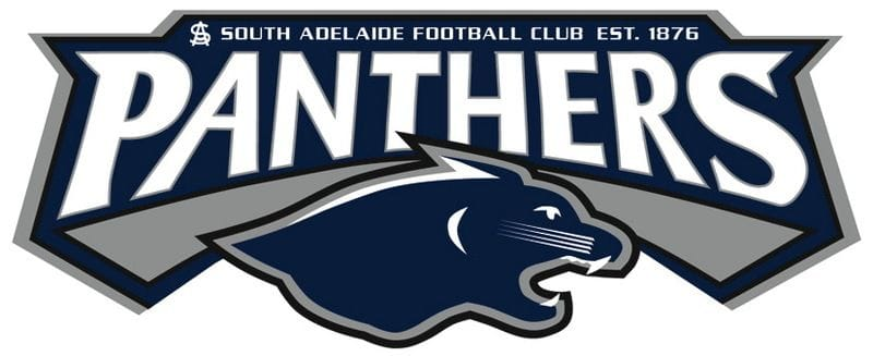 Juniors Report: Round 17 - South Adelaide vs Glenelg