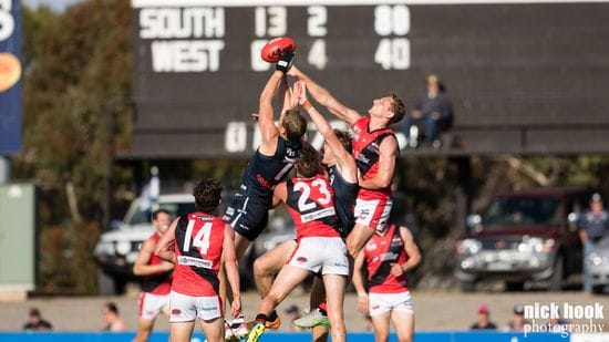 Panthers Hope to Make Bloods Bleed: Round 18 Match Preview