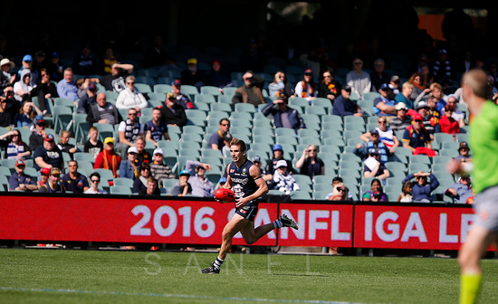 Seniors Report: Semi Final - South Adelaide vs Adelaide