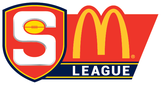 SANFL Macca's League Survey - Have your voice heard!