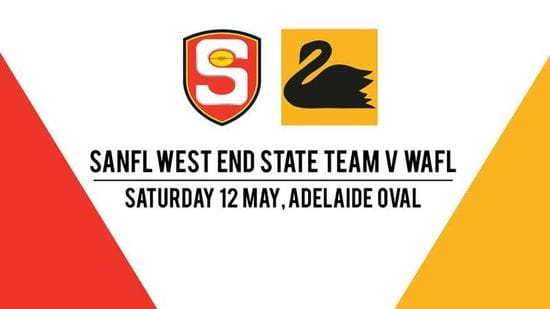 Panthers Members State Game Ticket Offer
