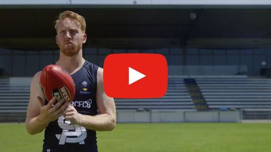 PanthersTV: SANFL Statewide Super League Season Preview