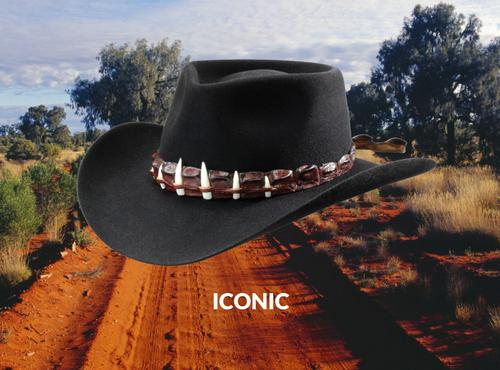 Iconic Styles