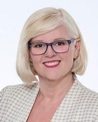 A message from Karen Andrews, Federal Member for McPherson, June 2016