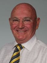 A message from Paul Taylor - Councillor for Division 10 October 2016