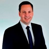 A message from Steven Ciobo, Federal Member for Moncrieff October2016