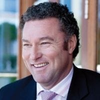 A message from John-Paul Langbroek, State Member for Surfers Paradise October 2016