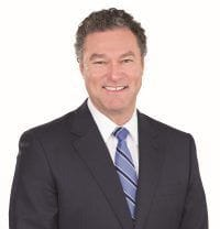 A message from John-Paul Langbroek, State Member for Surfers Paradise November 2016