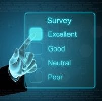 Australian Small Business and Family Enterprise Ombudsman Business Survey