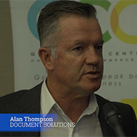 Document Solutions Member Spotlight