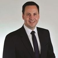 A message from Steven Ciobo, Federal Member for Moncrieff - October 2018