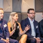 Future of Gold Coast Property and Christmas Lunch