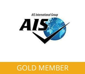 Event and Seminars for the Gold Coast Chamber of Commerce